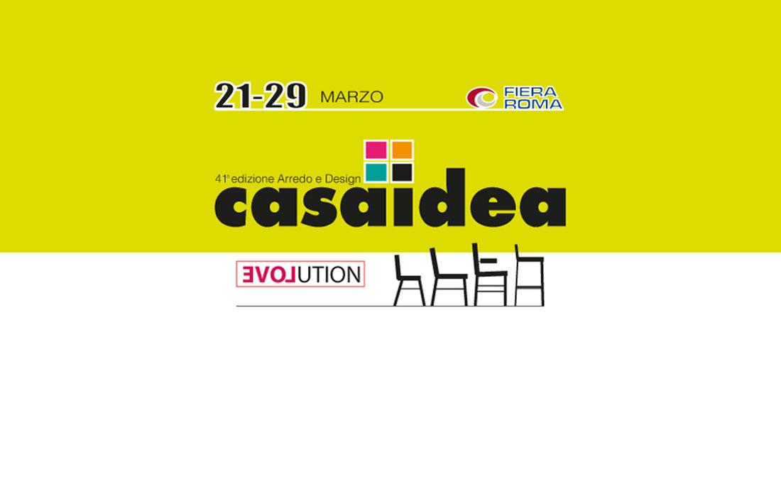 Castellucci Arredamenti - Offerte e Promozioni per venirvi ...